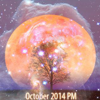 Horizon Shine P.M. #409 [2014.10.31] Halloween Special
