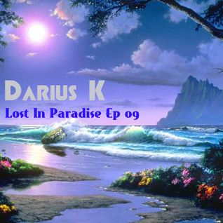 Lost In Paradise Ep 09