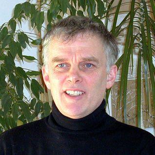 Martin Large on the Biodynamic Land Trust