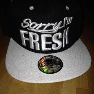Fresh in da Mix 90ies Vinyl
