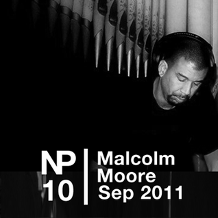 NP10 Malcolm Moore (Sep 2011)