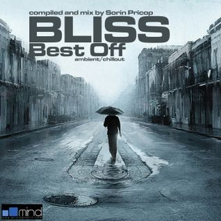 BLISS - Best Off