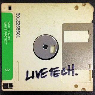 LIVE TECH19