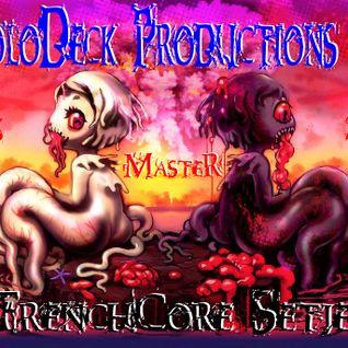 MasteR - FrenchCore SetjE - Party HARD - 06-06-13 23:45h