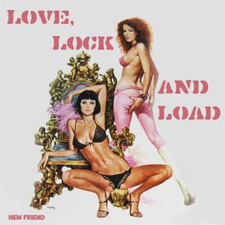 Love, Lock and Load