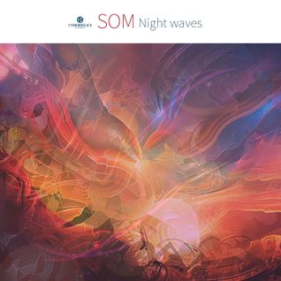 SOM - Night waves