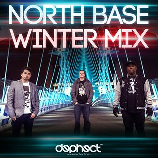 North Base - Dephect Winter Mix