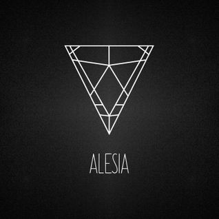 Alesia Mixtape for ClubbingHouse.com