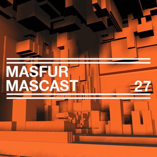 Mascast#027