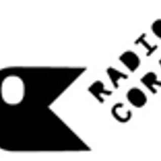 RDR@Technottic-RadioCorax_18-06-2016
