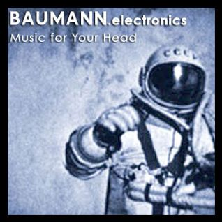 Music For Your Head