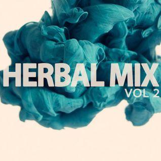 HerbalMix Vol2 - Volcano