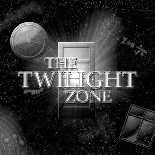 Live From the Writer's Bench Episode 42: '97-'98 The Twilight Zone Years of Hip Hop