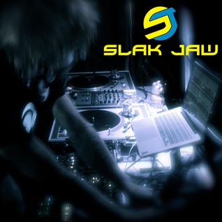 Slak Jaw - Heavily Bushwacked (Live)