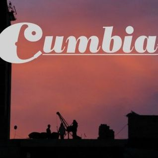 Cumbia Peruana Shows Mixcloud