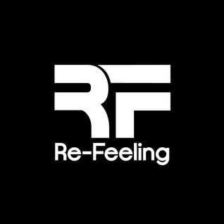 Re-Feeling [Episode 25]