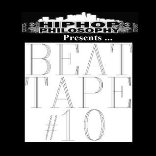 Beat Tape #10 - HipHopPhilosophy.com Radio EXCLUSIVE