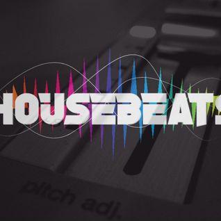 HouseBeats Classic remixes