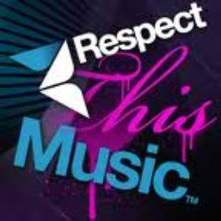 Respect This Music 2010 Top 100 Countdown - Part 3 of 4 - Tracks 50 to 26