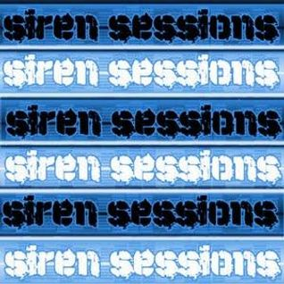 Siren Sessions #41.1 - The Extended Session