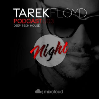 TAREK FLOYD Podcast