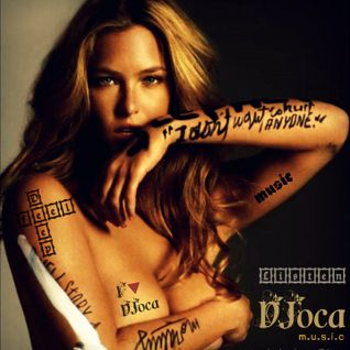 DJoca - FuzionMe
