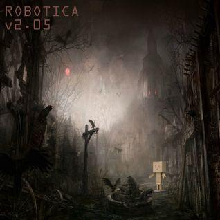 Robotica v2.05