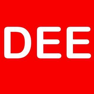 DEE (06.03.12) Techno Mix!