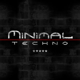 Dewin H - Minimal Sounds April 2014
