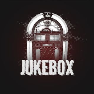 Jukebox.S01L05.2012-11-09
