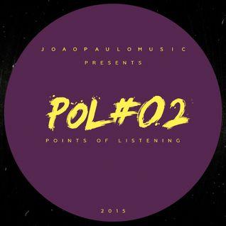 POL#02 by Joao Paulo 09-09-2015