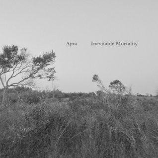 Ajna - Inevitable Mortality Label: Reverse Alignment – RA-23 Format: CDr, Album, Limited Edition  Co