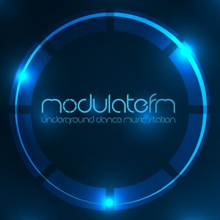 Prune Flat Modulate FM Transform 18-05-2013