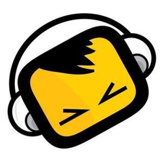 Radio Flora 19.03.09 (Droppin Beats Radioshow) - Hi-Raise & MC Benski