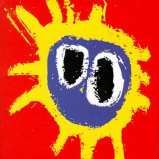 Screamadelica Documentary