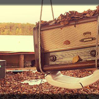 Audio Goo Radio Show N. 7
