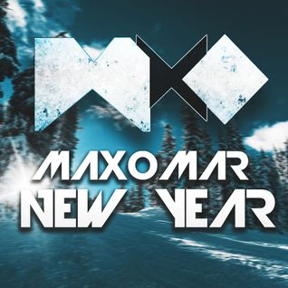 NEW YEAR 2016 MIX 1 1/2 HOURS By Maxomar