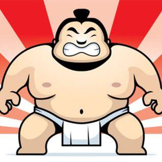 Fatty-Fatty Boom-Boom