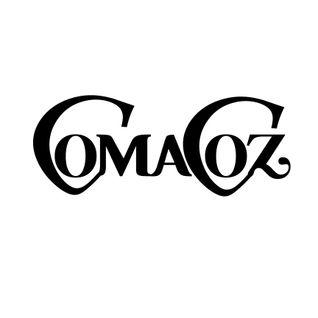 Growth Mix - Coma Coz Promo/Exploration Mix 2014