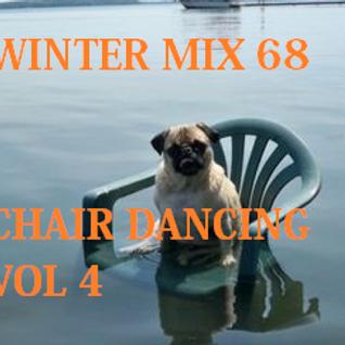 Winter Mix 68 - Chair Dancing Vol. 4
