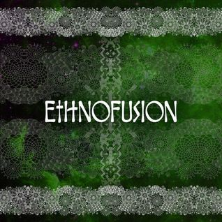 Psybertronika 003 - Ethnofusion set