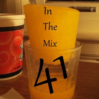 In the mix 41: April 26 2012
