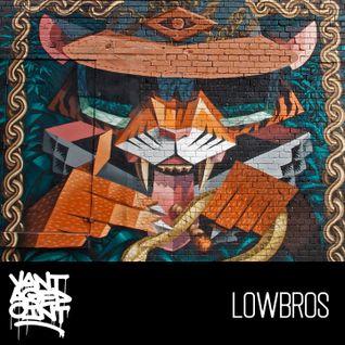 040 - LOWBROS