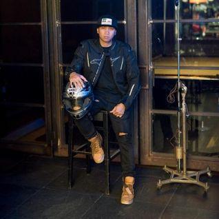 DJ MiXnYc Slate Live Set 5-20-16