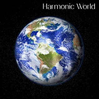 049 - Harmonic World