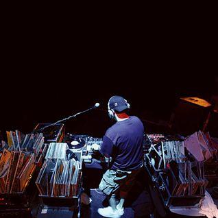 DJ Z-Trip - Live in LA