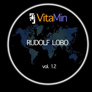 VitaMin | 12 by Rudolf Lobo