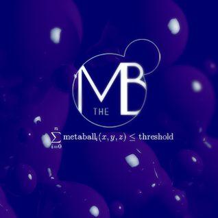 Return of The Twisted Thursday [On SubBassFM]