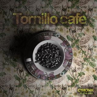 C'monk - Tornillo Cafe