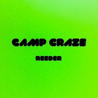 CAMP CRAZE